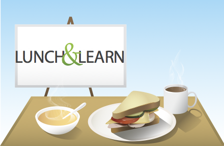 itlunchlearn